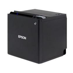 Epson TM-M30 Series