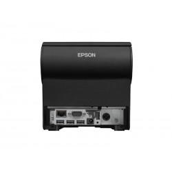 Epson TM-T88V-iHub